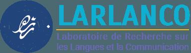 Bienvenue sur le site de la bibliotheque de LARLANCO