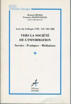 Vers la société de l'information