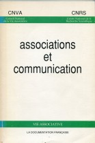 Associations et Communication