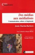 Des médias aux médiations