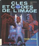 Clés et codes de l'image