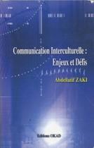 Communication interculturelle : Enjeux et défis