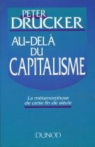 Au delà du capitalisme