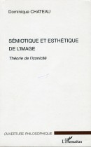 Sémiotique et esthétique de l'image