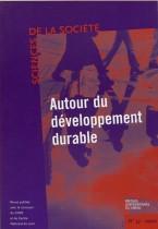 Autour du développement durable