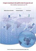 Usages et pratiques des publics dans le pays du Sud Des médias classiques aux TIC