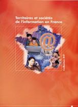 Territoires et sociétés de l'information en France