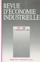 Why transaction cost economics needs evolutionary economics