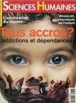 Tus accros ? addictions et dépendances