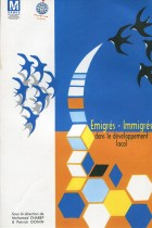Émigres - immigrés, dans le développement local