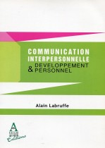 Communication interpersonnelle &  développement personnel
