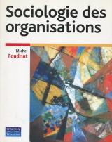 Sociologies des organisations