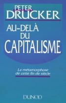 Au-delà du Capitalisme