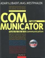 Communicator Toutes les clés de la communication